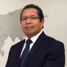 Armando Ávila Moreno