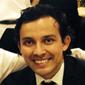 Luis H. Lopez
